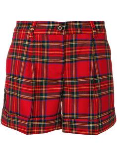 шорты Lamix P.A.R.O.S.H.