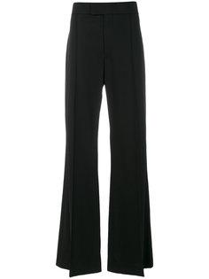 широкие брюки  Isabel Marant