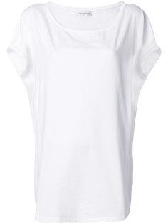 классическая футболка-шифт Faith Connexion