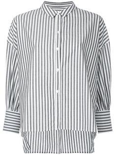 рубашка Fulton  Nili Lotan