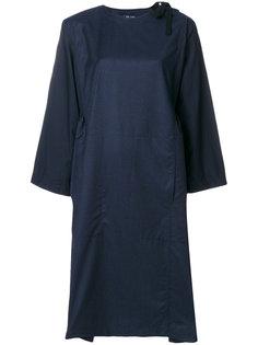 свободное платье  Sofie Dhoore