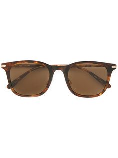 солнцезащитные очки в квадратной оправе Eyevan7285
