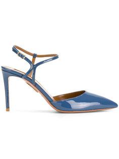 туфли-лодочки Amadine Aquazzura