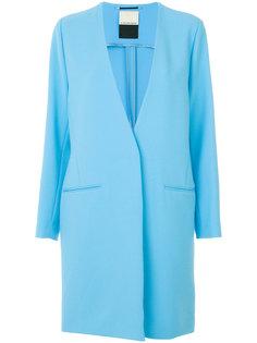 пальто Anca By Malene Birger