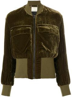 куртка Banu By Malene Birger
