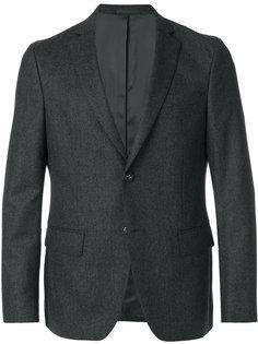 классический пиджак Officine Generale