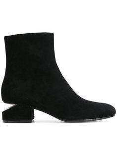 ботинки по щиколотку Kelly Alexander Wang