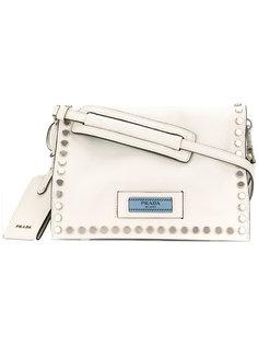 сумка Etiquette Prada