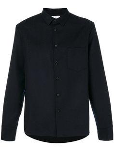 классическая рубашка Tomorrowland