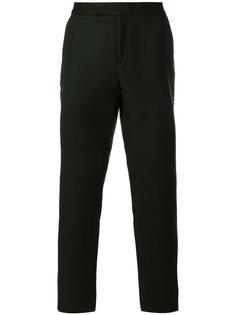 прямые брюки Tomorrowland