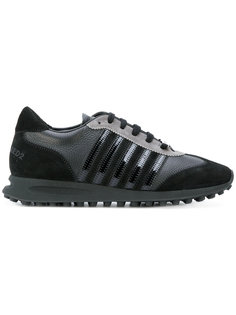 кроссовки New Runner Dsquared2