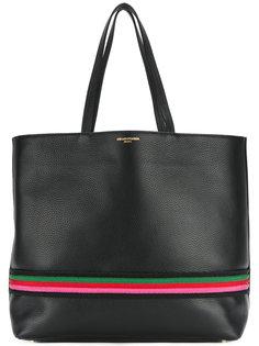 большая сумка Lucy  Sara Battaglia