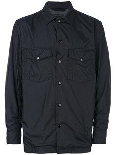 куртка с накладными карманами Rag & Bone