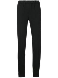 прямые брюки 08Sircus