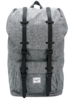 большой рюкзак Herschel Supply Co.