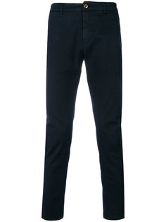 брюки Prince Department 5