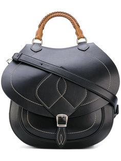 сумка-тоут Bag-Slide Maison Margiela