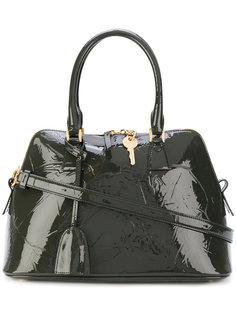 объемная сумка-тоут 5AC Maison Margiela