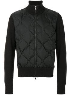 куртка Cardigan  Moncler
