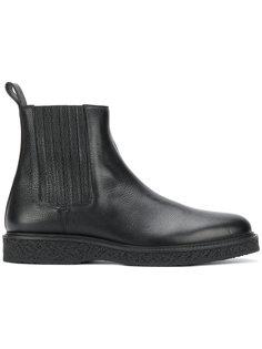 ботинки-челси Hugo 25 Saint Laurent