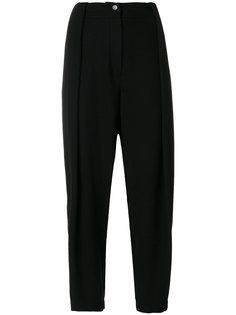 брюки Poppy Nehera