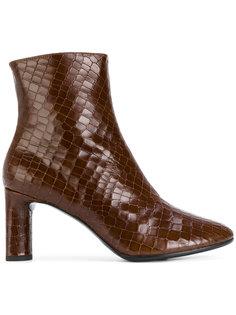 ботинки Elte Robert Clergerie