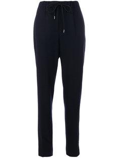 брюки Darrel Jil Sander