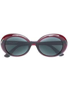 солнцезащитные очки SL 98 California Saint Laurent Eyewear