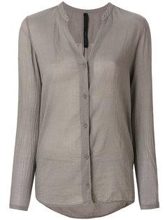 блузка с Vобразным вырезом Poème Bohémien
