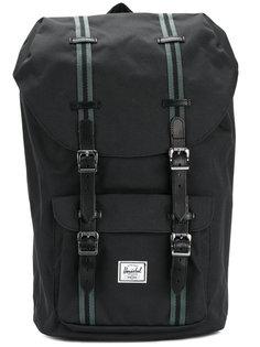 рюкзак большого размера Herschel Supply Co.