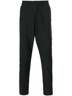прямые брюки Hope