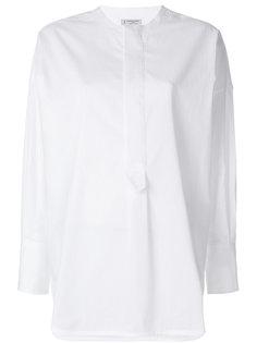 классическая блузка  Alberto Biani