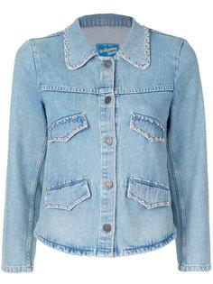 куртка Otherwild Golborne Road Collection Mih Jeans