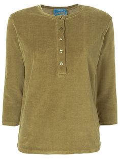 блузка Anita Golborne Road Collection Mih Jeans