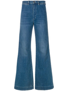 джинсы Bay Golborne Road Collection Mih Jeans