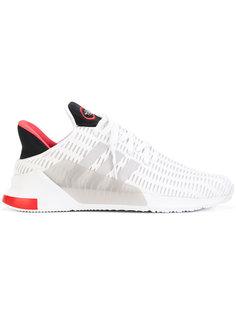 кроссовки ClimaCool 02/17 Adidas