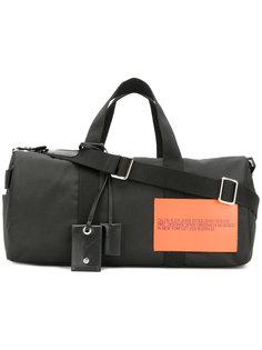 дорожная сумка с нашивкой Calvin Klein 205W39nyc