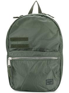 декорированный рюкзак с липучками Herschel Supply Co.