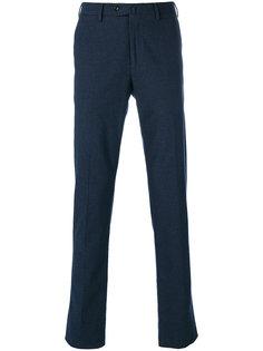 классические брюки Loro Piana