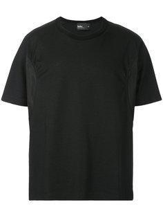 классическая футболка Kolor