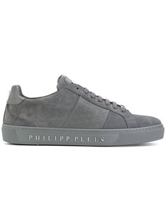 кеды Come On Philipp Plein