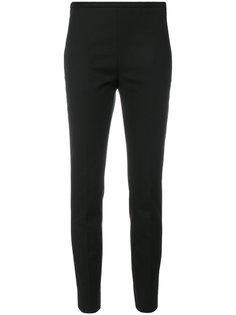 укороченные брюки строгого кроя Dorothee Schumacher