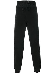 спортивные штаны на завязках Cottweiler