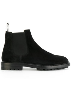 ботинки Челси Dolce & Gabbana