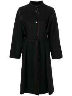 пальто Emma Vanessa Seward