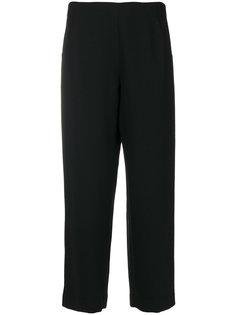укороченные брюки Eda Vanessa Seward