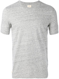 базовая футболка  Bellerose