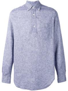 рубашка на пуговицах Bellerose