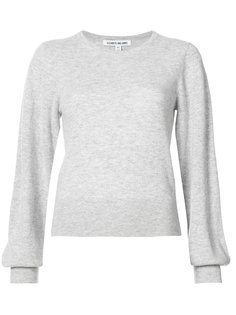 Bretta knitted blouse Elizabeth And James