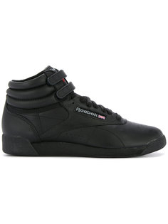 кроссовки Freestyle Hi Reebok